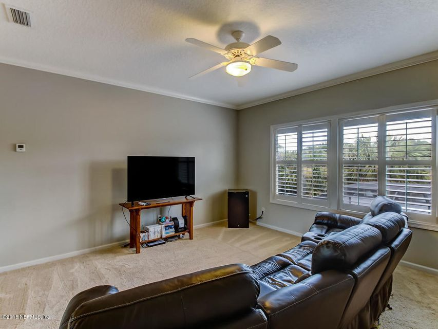 165 CLEARLAKE DR PONTE VEDRA BEACH - 50
