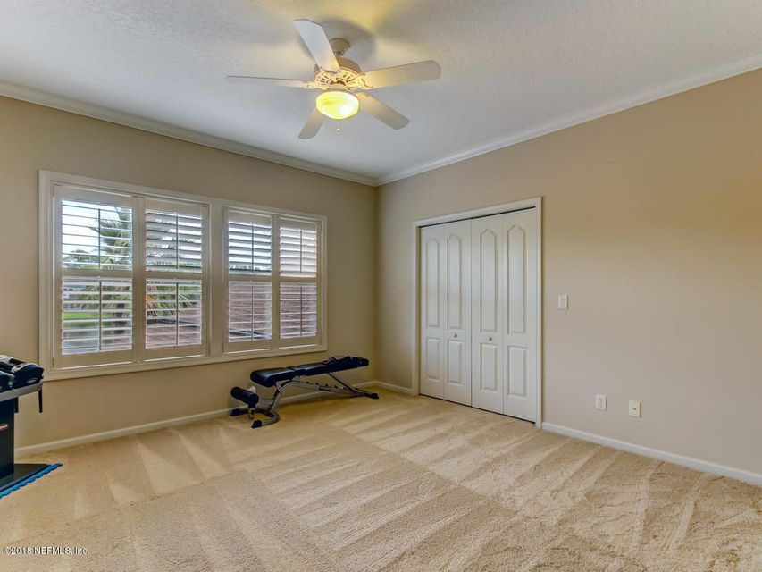 165 CLEARLAKE DR PONTE VEDRA BEACH - 53