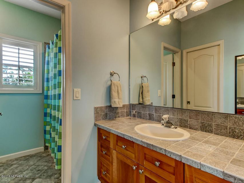 165 CLEARLAKE DR PONTE VEDRA BEACH - 55