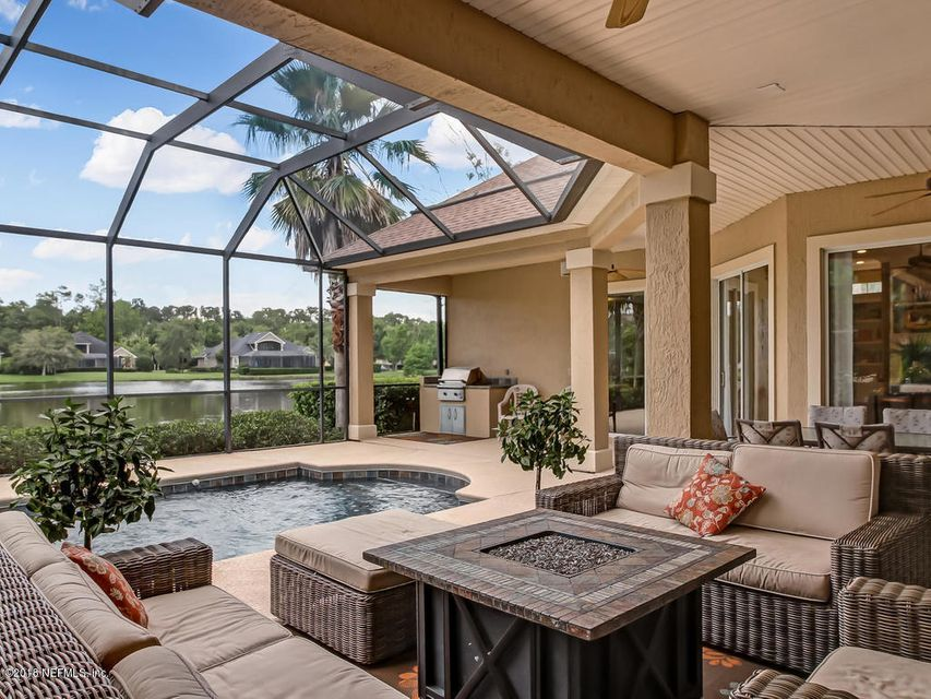 165 CLEARLAKE DR PONTE VEDRA BEACH - 60