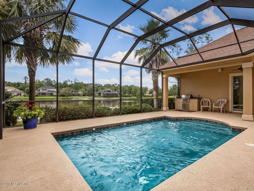 165 CLEARLAKE DR PONTE VEDRA BEACH - 62