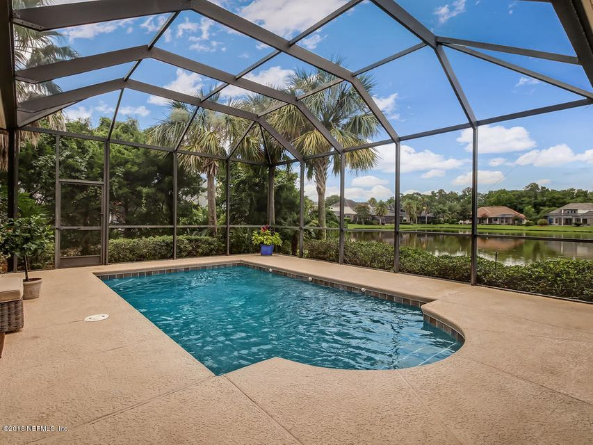 165 CLEARLAKE DR PONTE VEDRA BEACH - 63