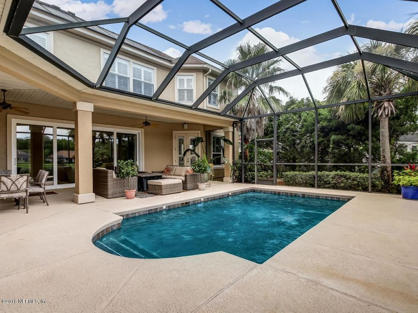 165 CLEARLAKE DR PONTE VEDRA BEACH - 64