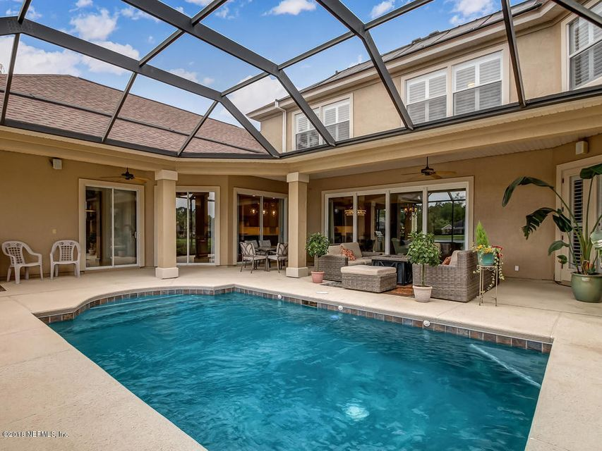 165 CLEARLAKE DR PONTE VEDRA BEACH - 65