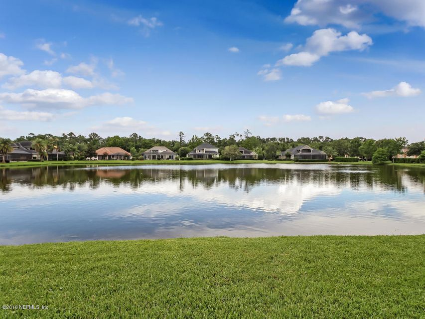165 CLEARLAKE DR PONTE VEDRA BEACH - 68