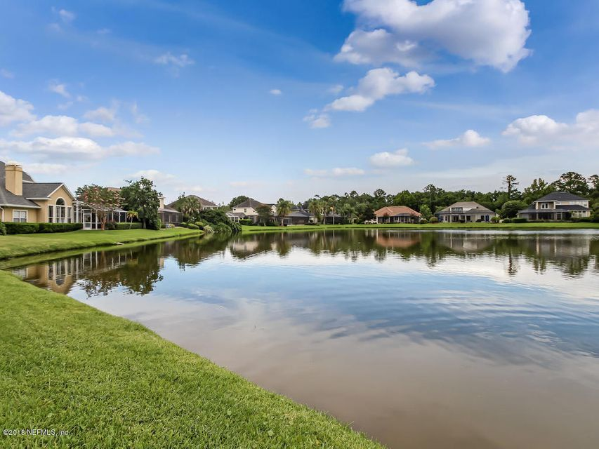 165 CLEARLAKE DR PONTE VEDRA BEACH - 69
