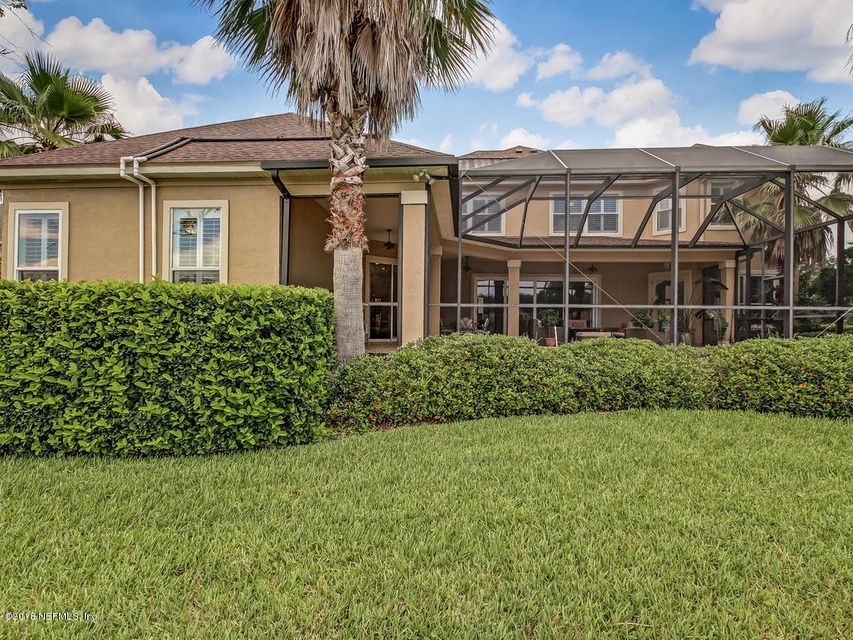 165 CLEARLAKE DR PONTE VEDRA BEACH - 70