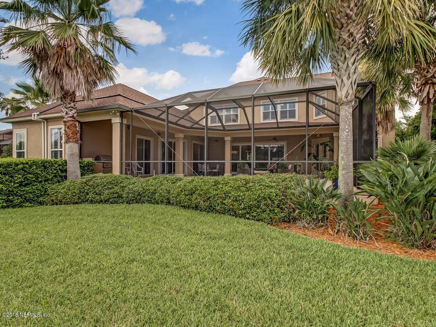 165 CLEARLAKE DR PONTE VEDRA BEACH - 71