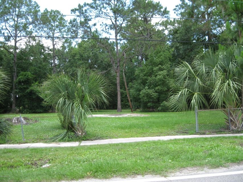 5469 110TH,JACKSONVILLE,FLORIDA 32244,Vacant land,110TH,946251