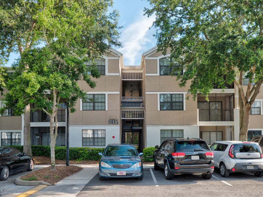 805 BOARDWALK DR PONTE VEDRA BEACH - 44