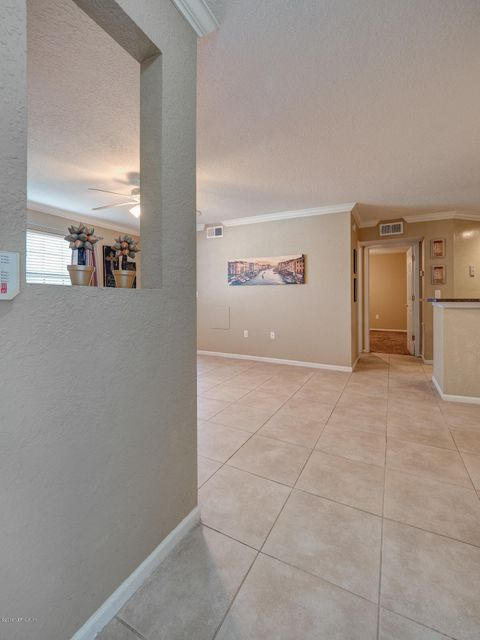 805 BOARDWALK DR PONTE VEDRA BEACH - 46