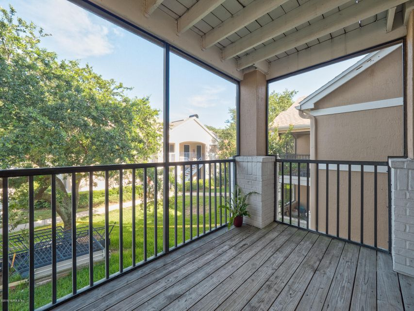 805 BOARDWALK DR PONTE VEDRA BEACH - 12