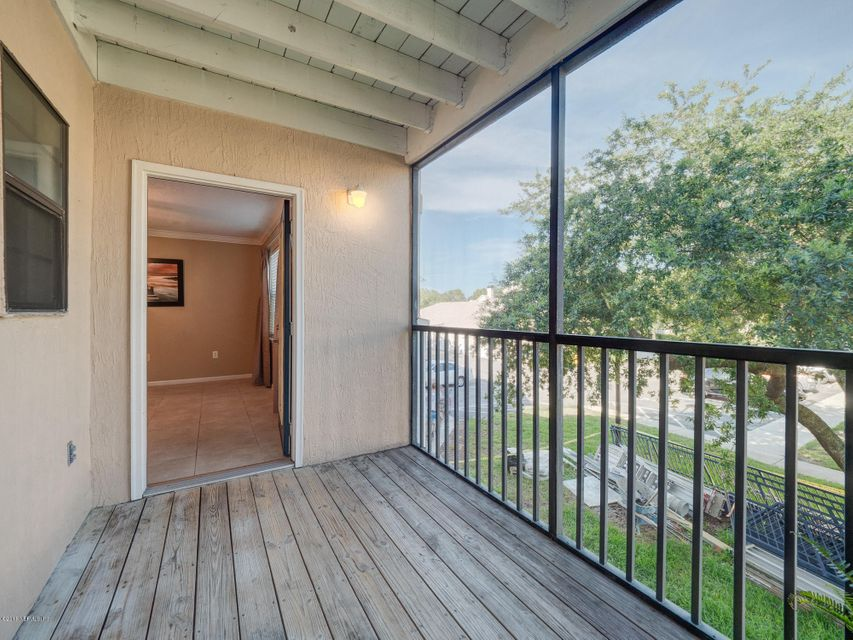 805 BOARDWALK DR PONTE VEDRA BEACH - 47
