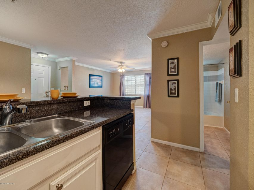 805 BOARDWALK DR PONTE VEDRA BEACH - 8