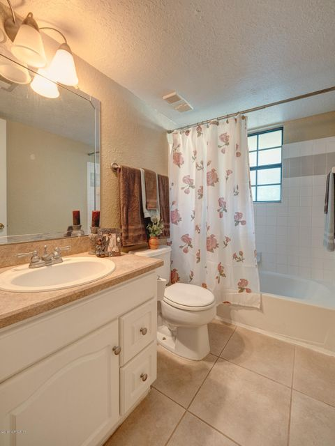 805 BOARDWALK DR PONTE VEDRA BEACH - 11