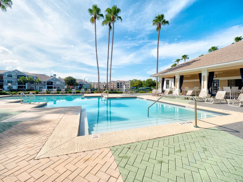 805 BOARDWALK DR PONTE VEDRA BEACH - 16