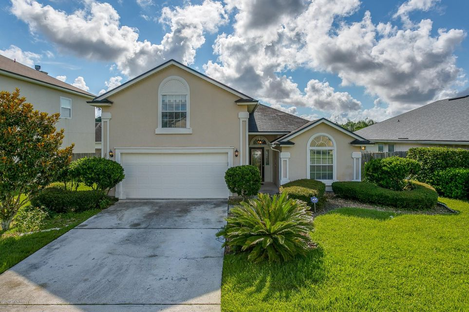 356 SUMMIT, ORANGE PARK, FLORIDA 32073, 5 Bedrooms Bedrooms, ,3 BathroomsBathrooms,Residential - single family,For sale,SUMMIT,934501