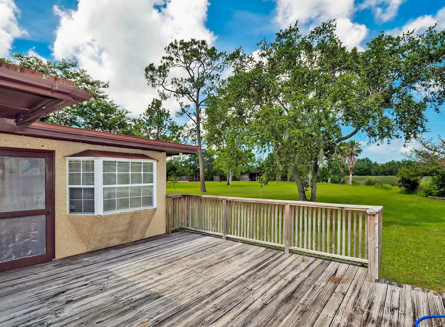 473 HORSESHOE RD ST AUGUSTINE - 33