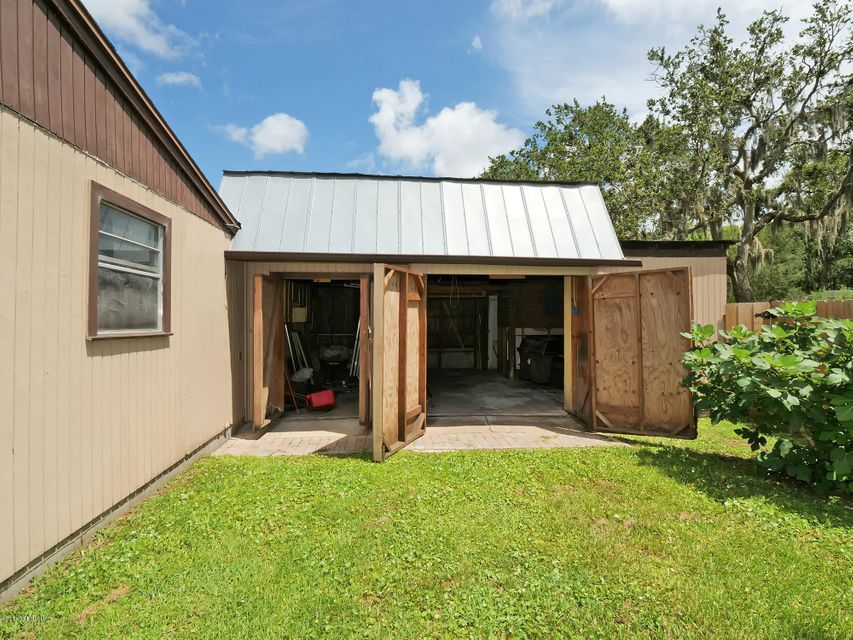 473 HORSESHOE RD ST AUGUSTINE - 39
