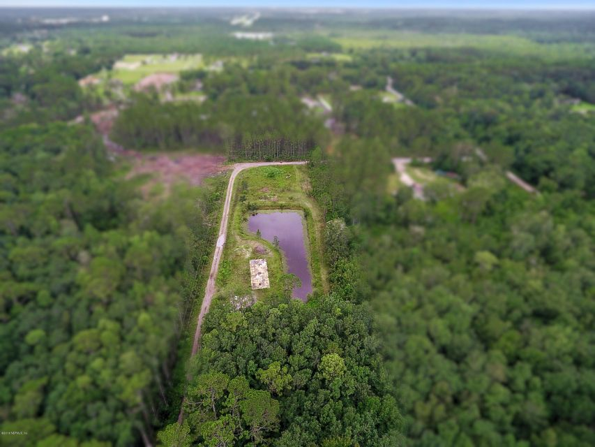 0 OLD PLANK, JACKSONVILLE, FLORIDA 32220, ,Vacant land,For sale,OLD PLANK,945753