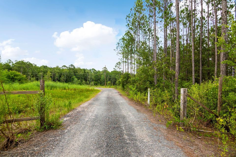 OLD PLANK,JACKSONVILLE,FLORIDA 32220,Vacant land,OLD PLANK,945753