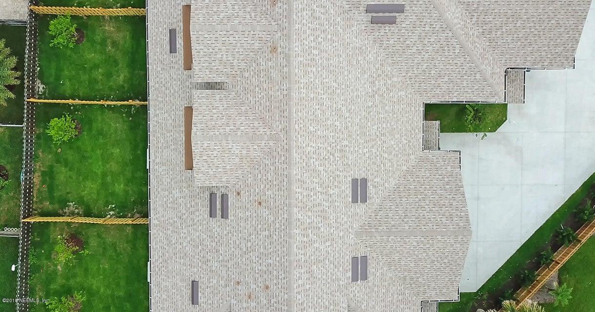 2654 ALMONASTER ST JACKSONVILLE BEACH - 28