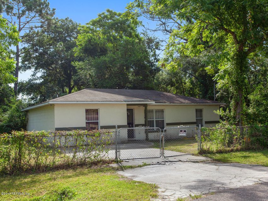 9073 2ND AVE JACKSONVILLE - 1