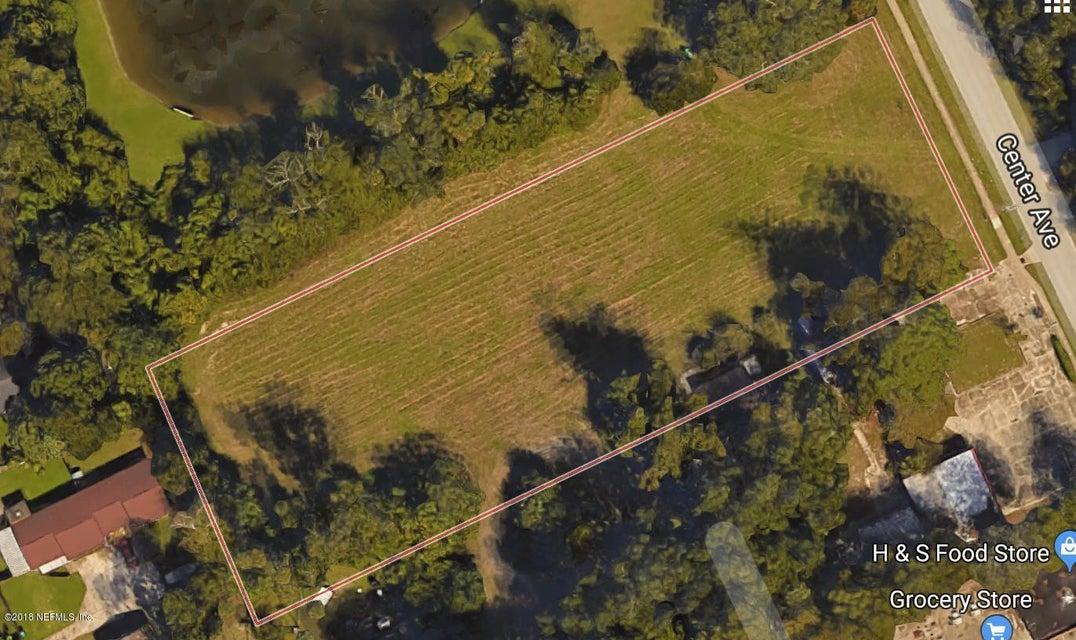 ANASTASIA,HOLLY HILL,FLORIDA 32117,Vacant land,ANASTASIA,946511
