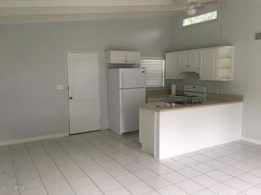 5309 RIVER,JACKSONVILLE,FLORIDA 32211,2 Bedrooms Bedrooms,1 BathroomBathrooms,Single family,RIVER,946521