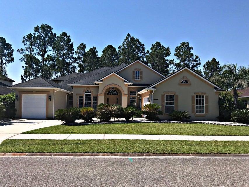 4121 EAGLE LANDING, ORANGE PARK, FLORIDA 32065, 5 Bedrooms Bedrooms, ,4 BathroomsBathrooms,Residential - single family,For sale,EAGLE LANDING,946373