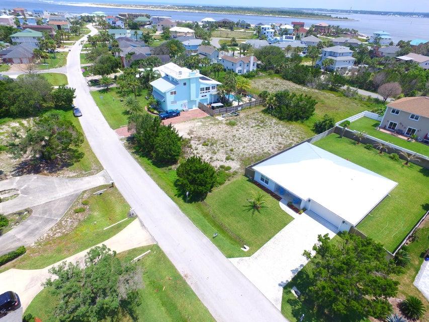 205 GENOA,ST AUGUSTINE,FLORIDA 32084,Vacant land,GENOA,946527