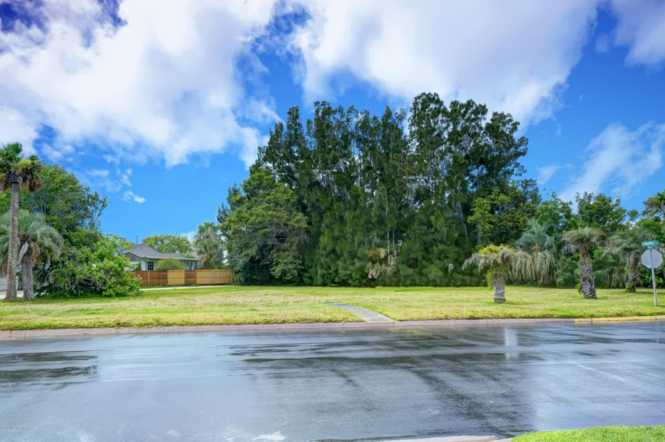 ANDREAS,ST AUGUSTINE,FLORIDA 32080,Vacant land,ANDREAS,946747