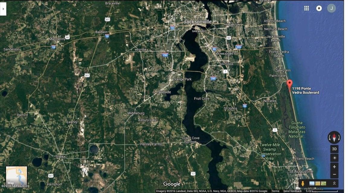 1198 PONTE VEDRA,PONTE VEDRA BEACH,FLORIDA 32082,Vacant land,PONTE VEDRA,946560