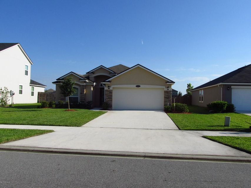 526 COLORADO SPRINGS WAY ST AUGUSTINE - 41