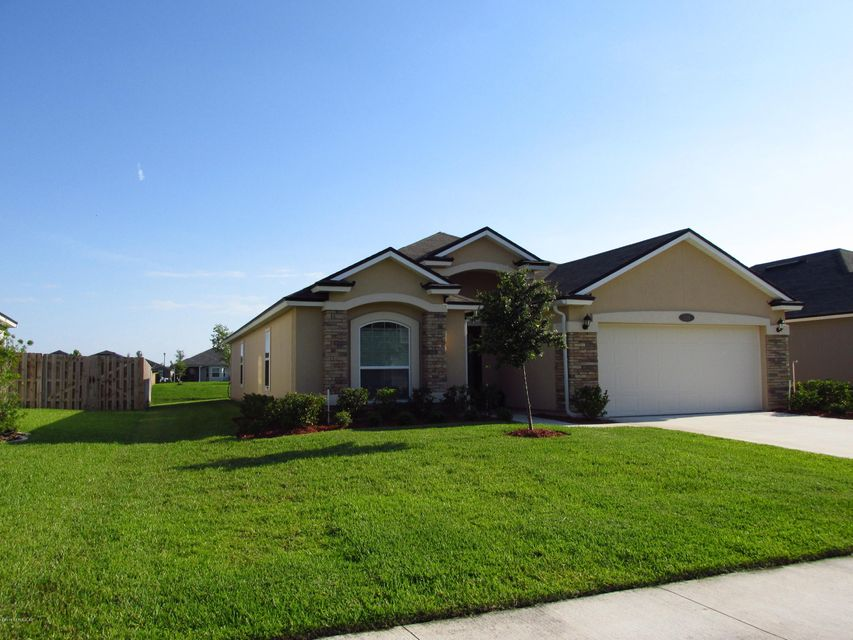 526 COLORADO SPRINGS WAY ST AUGUSTINE - 5