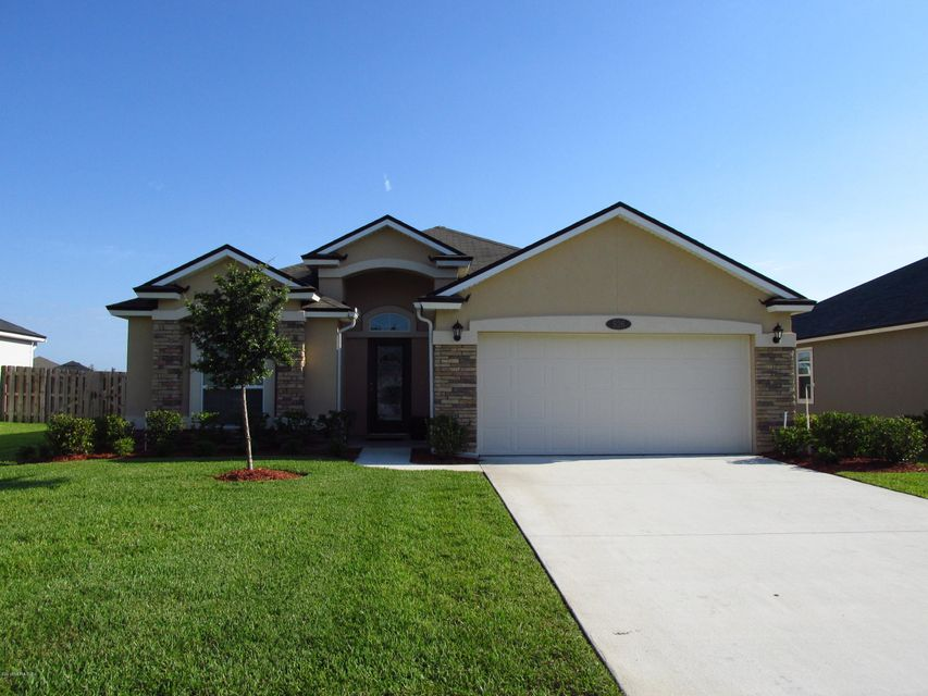 526 COLORADO SPRINGS WAY ST AUGUSTINE - 4