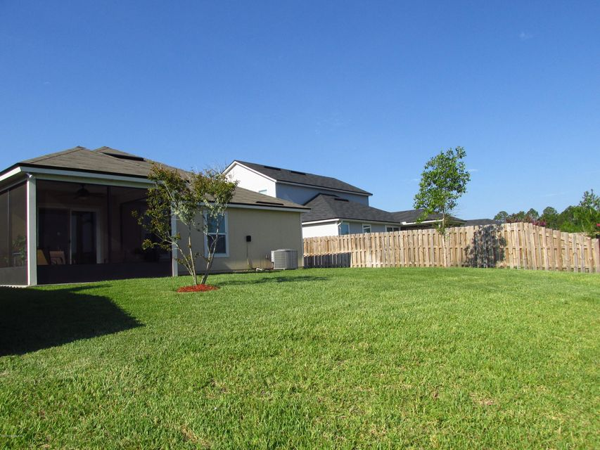 526 COLORADO SPRINGS WAY ST AUGUSTINE - 8