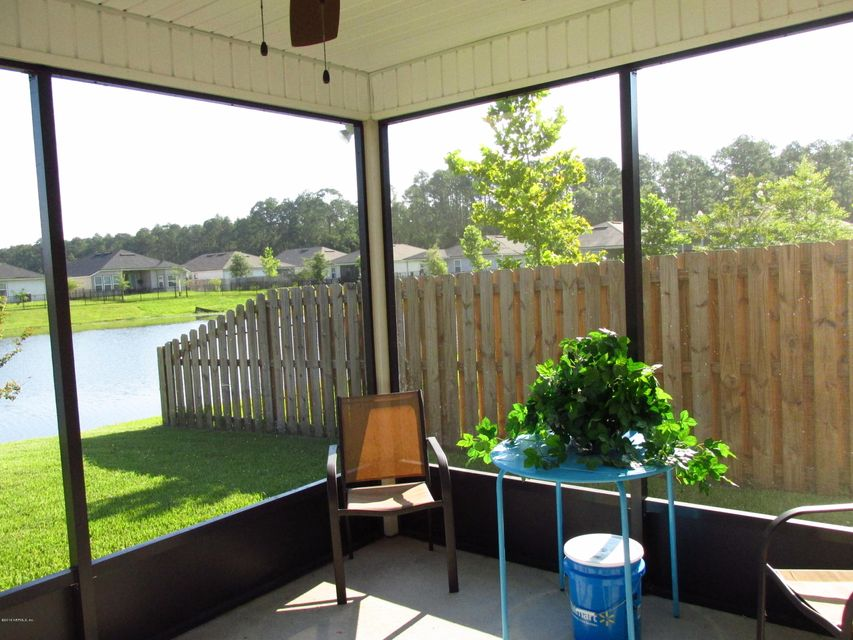 526 COLORADO SPRINGS WAY ST AUGUSTINE - 42