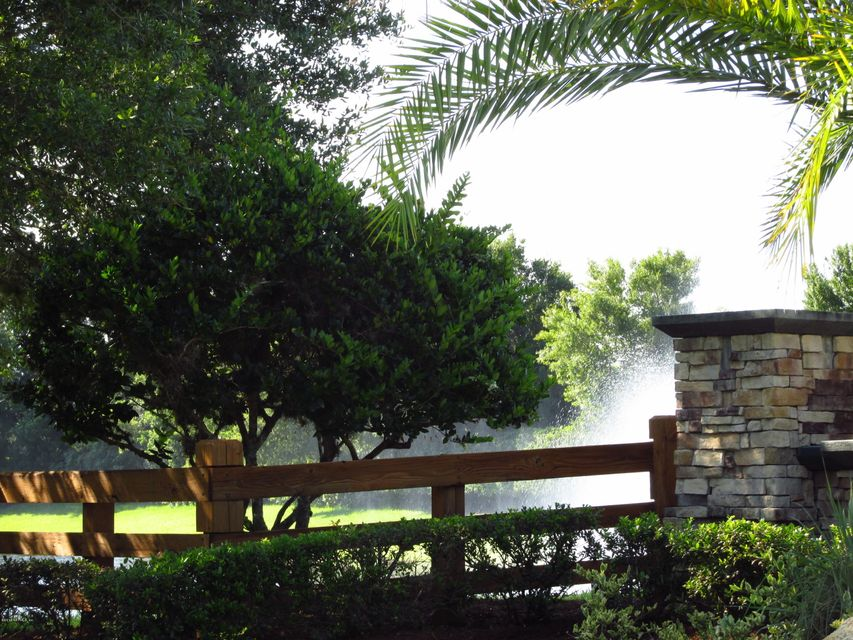 526 COLORADO SPRINGS WAY ST AUGUSTINE - 3