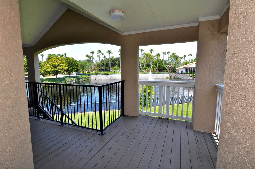 430 TIMBERWALK CT PONTE VEDRA BEACH - 4