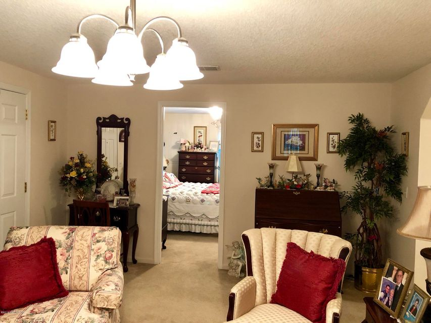 420 LOWDER, MACCLENNY, FLORIDA 32063, 6 Bedrooms Bedrooms, ,4 BathroomsBathrooms,Residential - single family,For sale,LOWDER,945031