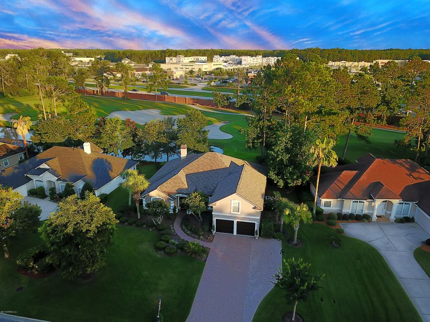 1443 COURSE VIEW DR FLEMING ISLAND - 51