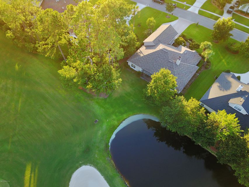 1443 COURSE VIEW DR FLEMING ISLAND - 55
