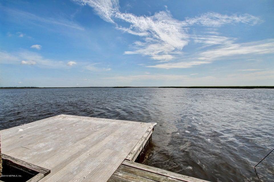 VIEUX CARRE (LOT 138),YULEE,FLORIDA 32097,Vacant land,VIEUX CARRE (LOT 138),946732