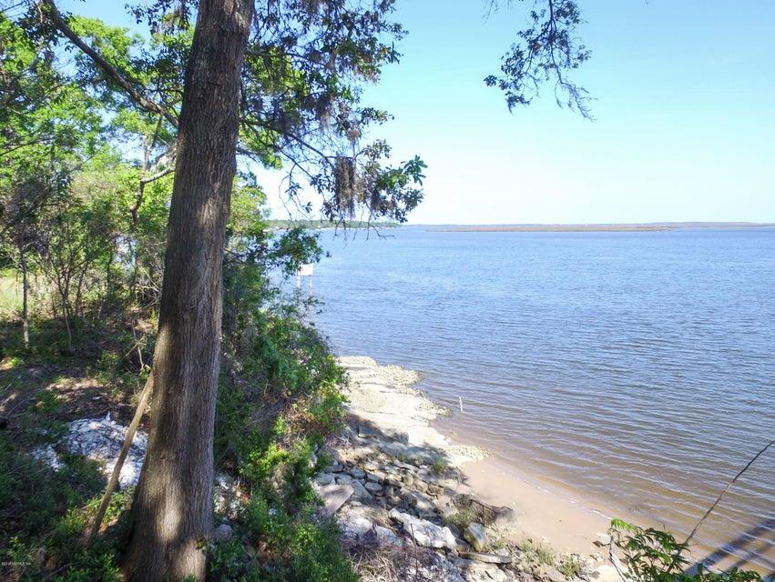 LOT 20/26 WILDER,FERNANDINA BEACH,FLORIDA 32034,Vacant land,WILDER,946758