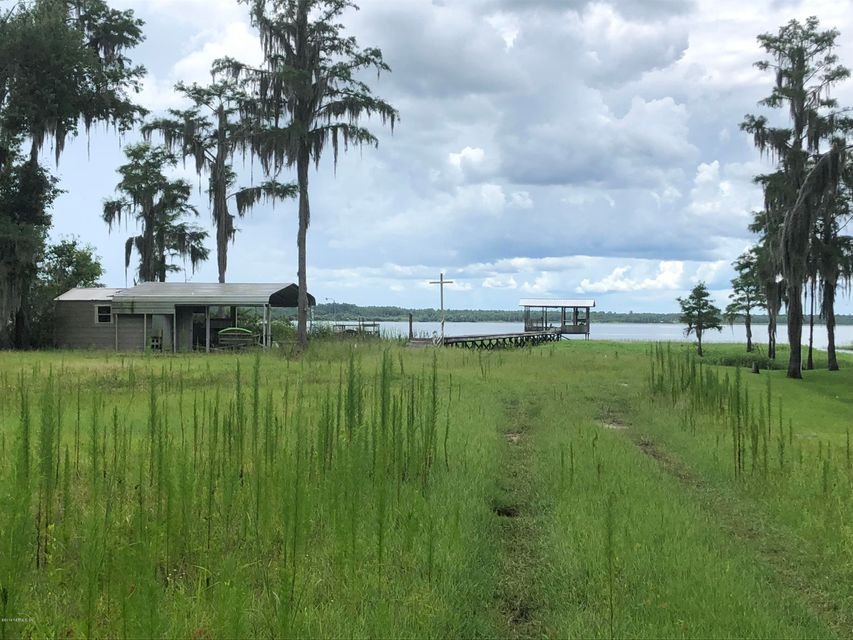 8046 155TH,STARKE,FLORIDA 32091,Vacant land,155TH,946748