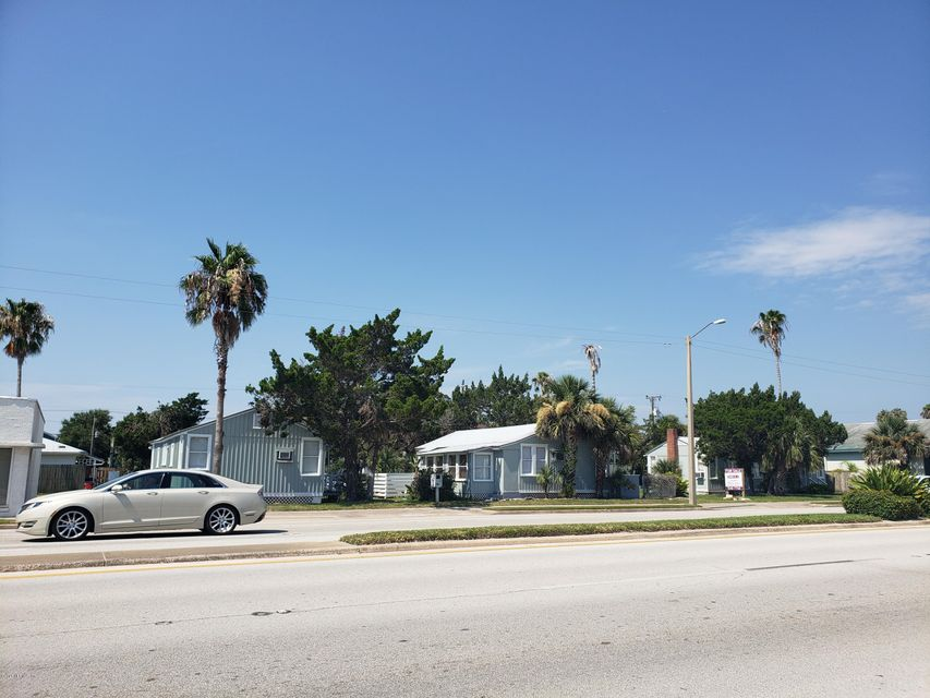 317 ANASTASIA,ST AUGUSTINE,FLORIDA 32080,Vacant land,ANASTASIA,916285