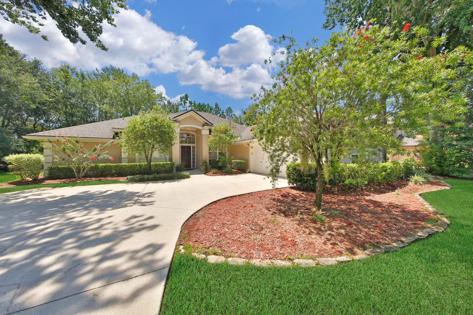1911 WOODLAKE, FLEMING ISLAND, FLORIDA 32003, 4 Bedrooms Bedrooms, ,3 BathroomsBathrooms,Residential - single family,For sale,WOODLAKE,946865