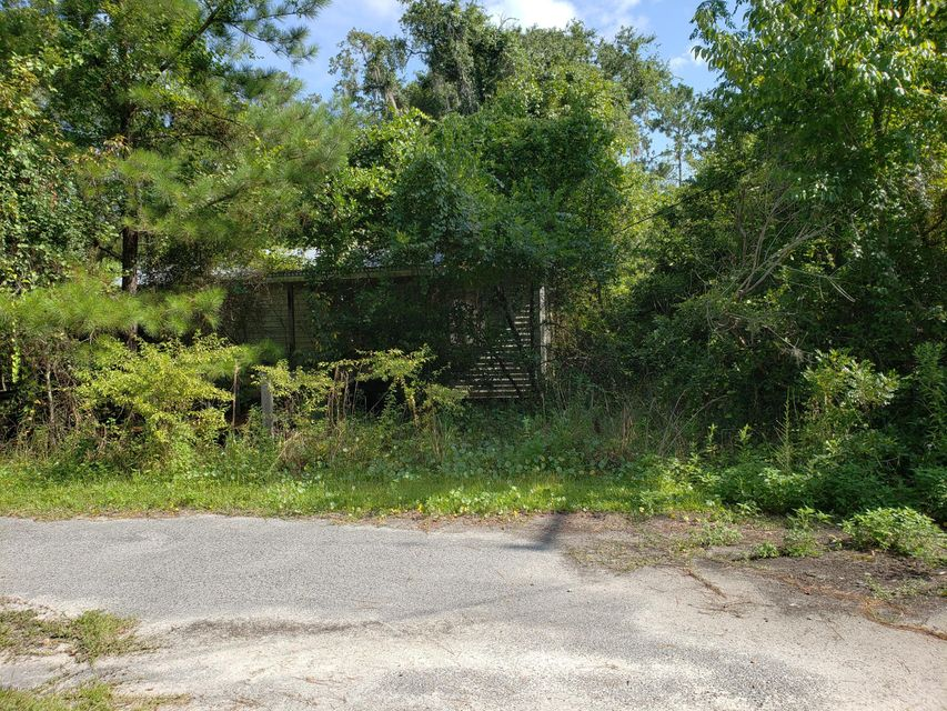 227 GERSON- LAKE CITY- FLORIDA 32055, ,Vacant land,For sale,GERSON,946746