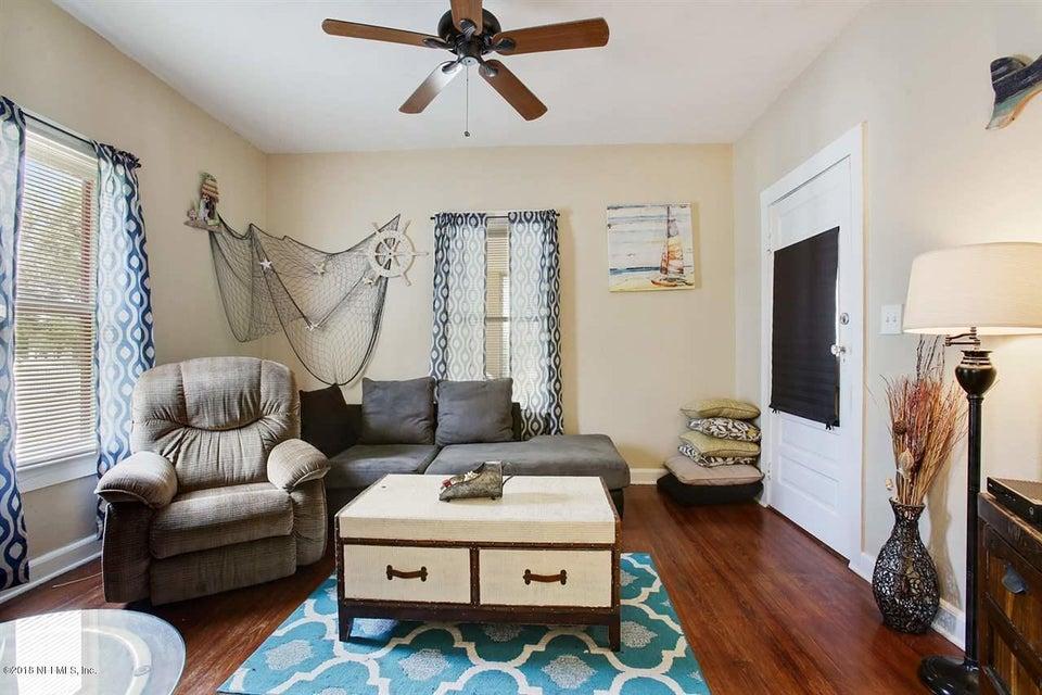 14 GRANT,ST AUGUSTINE,FLORIDA 32084,5 Bedrooms Bedrooms,4 BathroomsBathrooms,Multi family,GRANT,946892